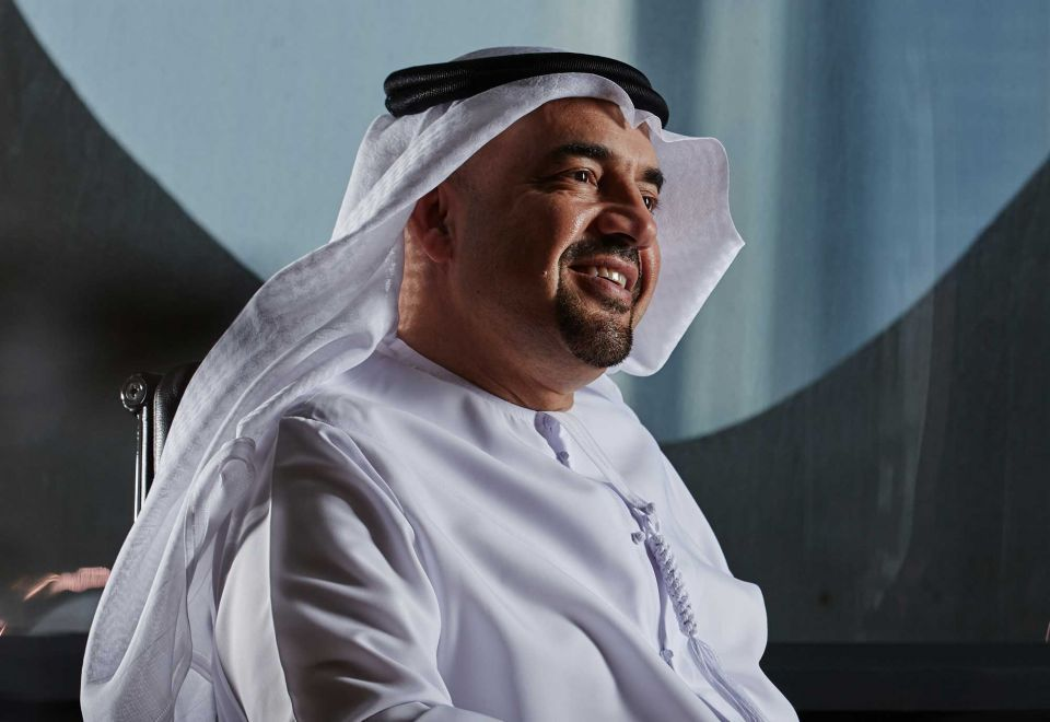 Lawyers report low take-up of UAE bankruptcy law