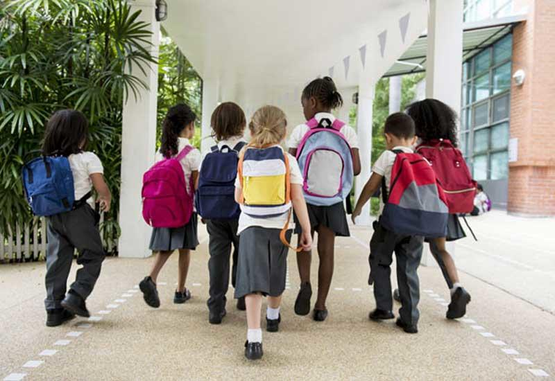Abu Dhabi approves 10 new affordable schools