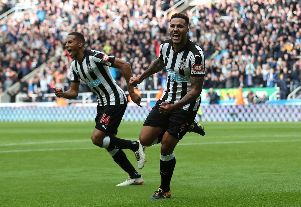 Premier League denies rejecting Saudi takeover of Newcastle Utd