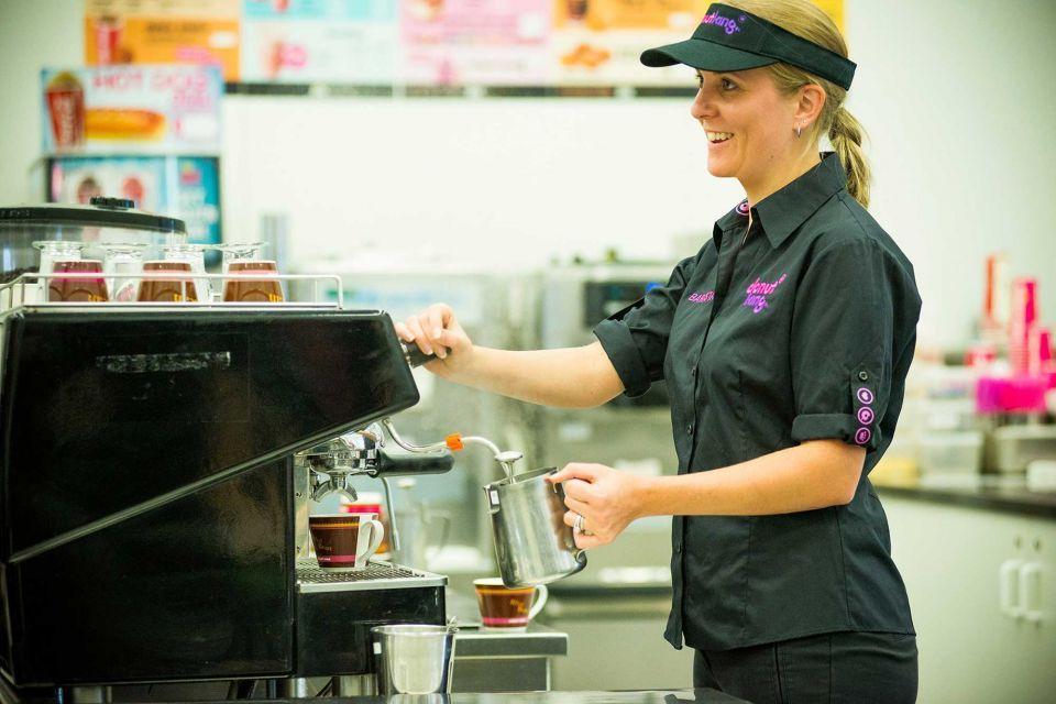 Major Australian food retailer eyes Middle East market
