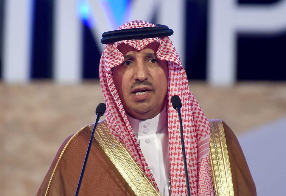 Saudi companies to face new penalties over holiday leave