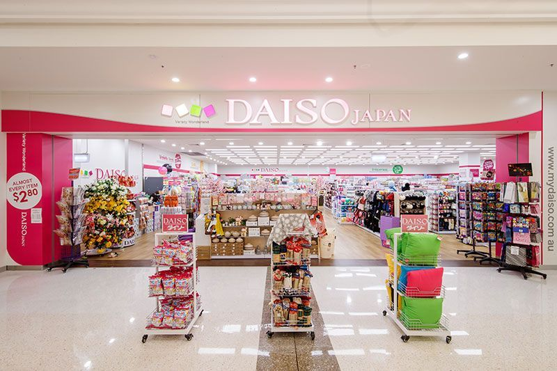 Japanese retailer expands in UAE, eyes further growth in 2018