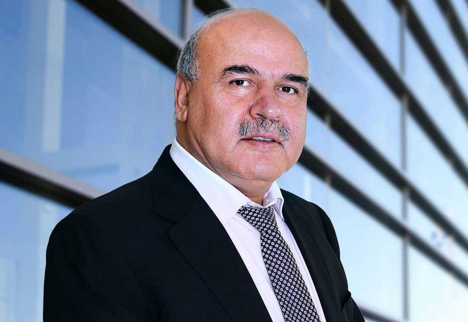 UAE's Azizi to launch $6.5bn Dubai mega project this month