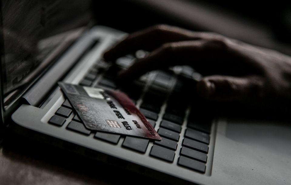 MENA online spending reaches $7.3 billion