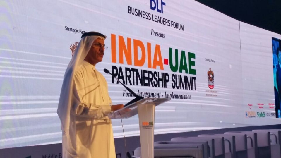 UAE plans new law to relax foreign investment rules