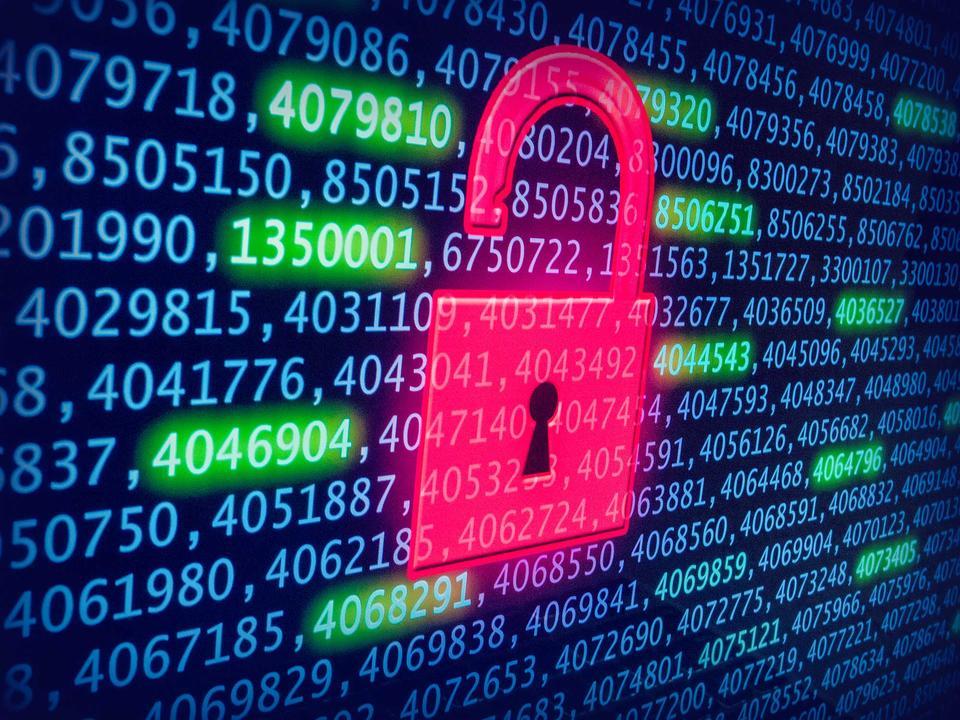 'Advanced' cyber-attack targets Saudi Arabia