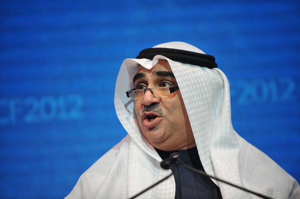 Saudi Arabia and South Korea announce new business alliance