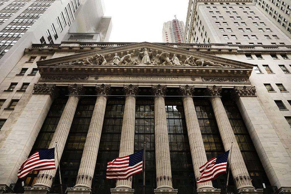 Trump urges Saudi Aramco to list on New York Stock Exchange