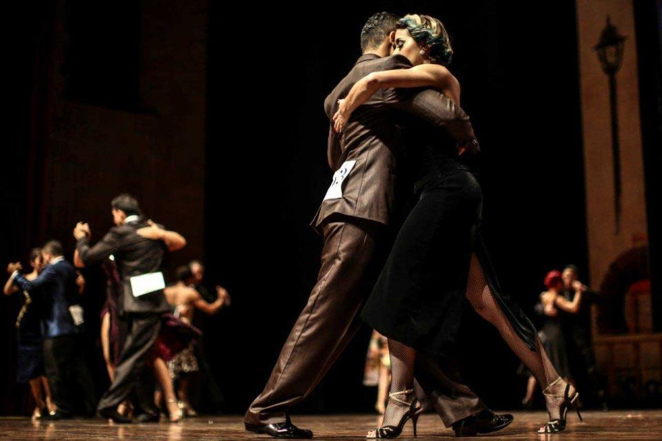 Over 600 dancers to take part in first Open Dance championship in Dubai