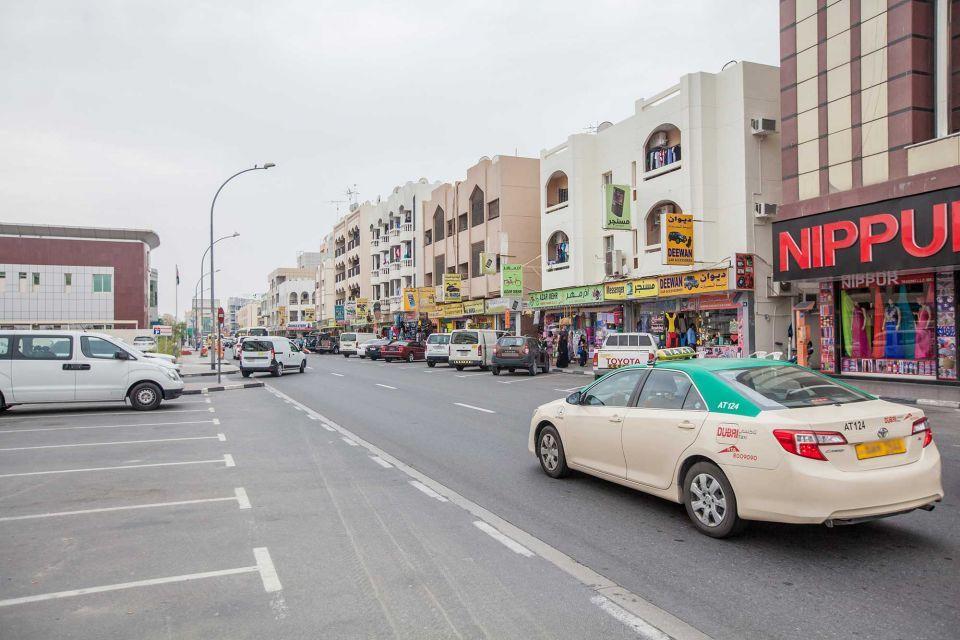 Revealed: Dubai's most affordable beach residences