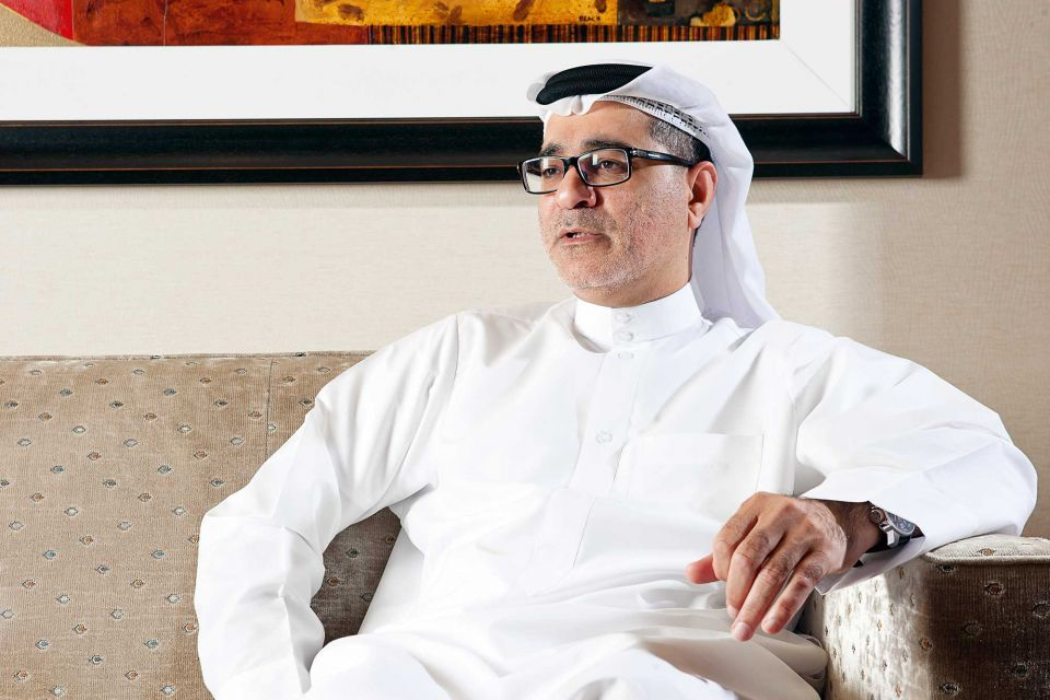 Nationwide savings drive launched in the UAE