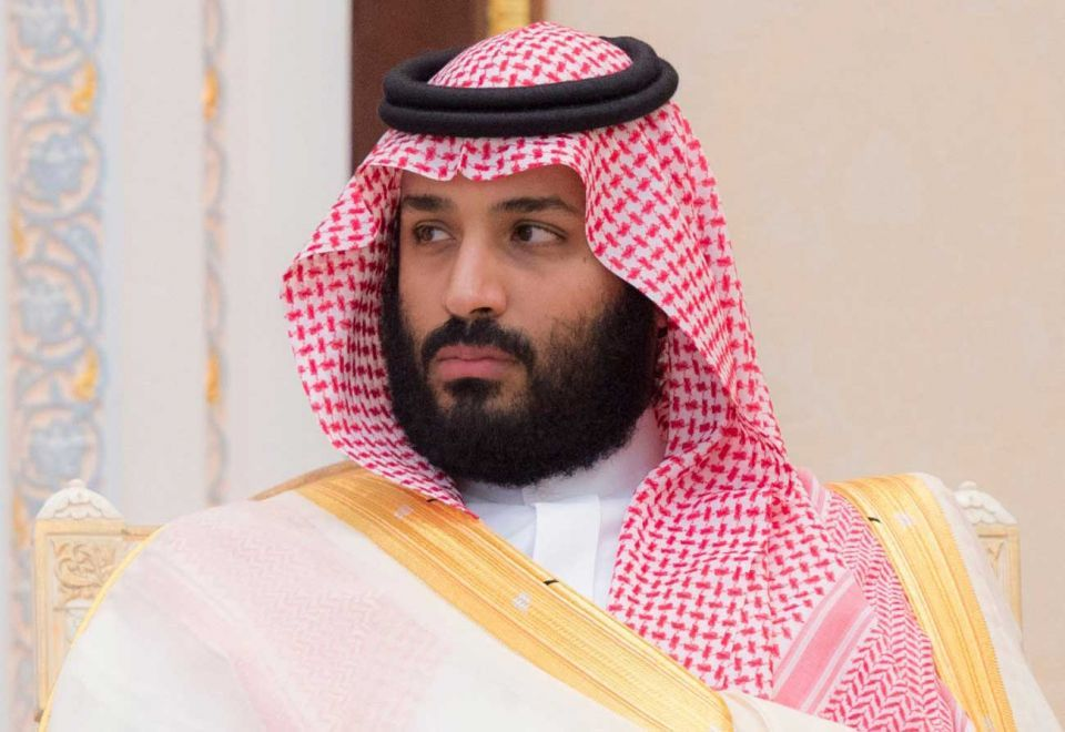 Saudi Arabia hopes to recover up to $100bn in purge settlement deals