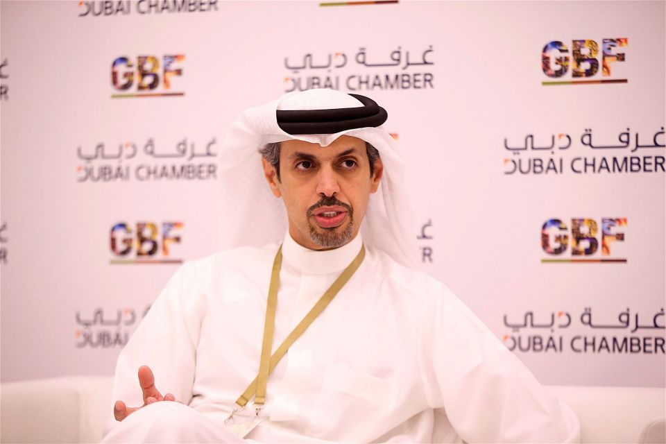Dubai Chamber to organise second Global Business Forum on Latin America in February