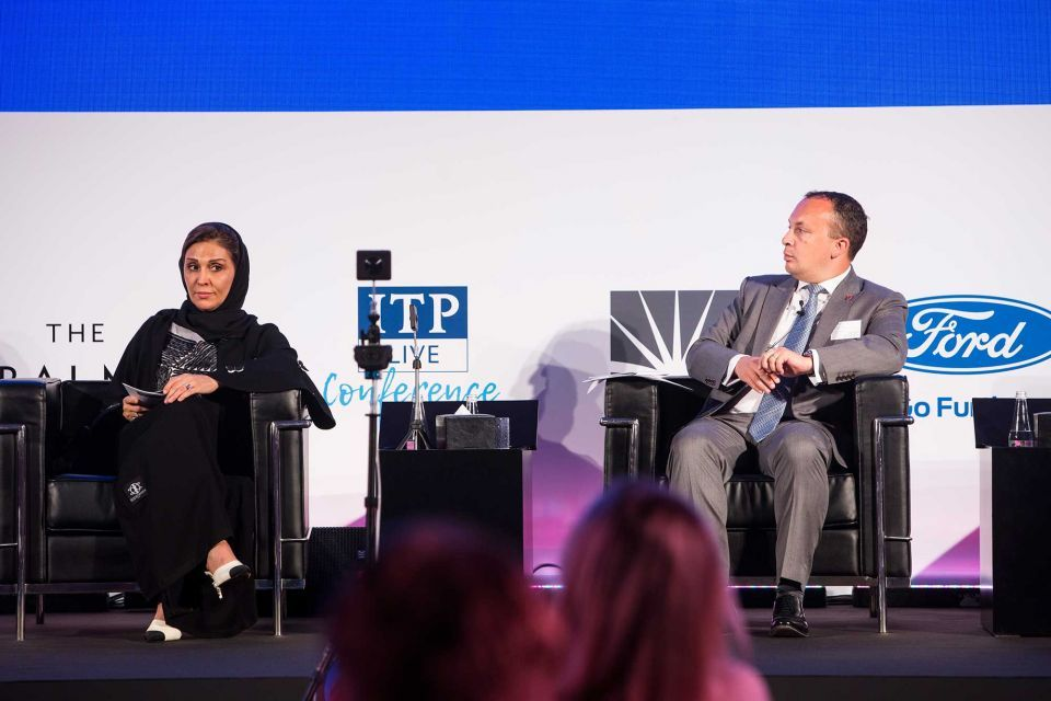 Influencers should be regulated, say UAE legal experts