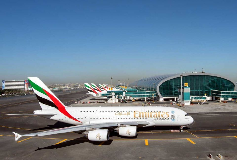 GE engine venture may oust Rolls from Emirates A380 deal