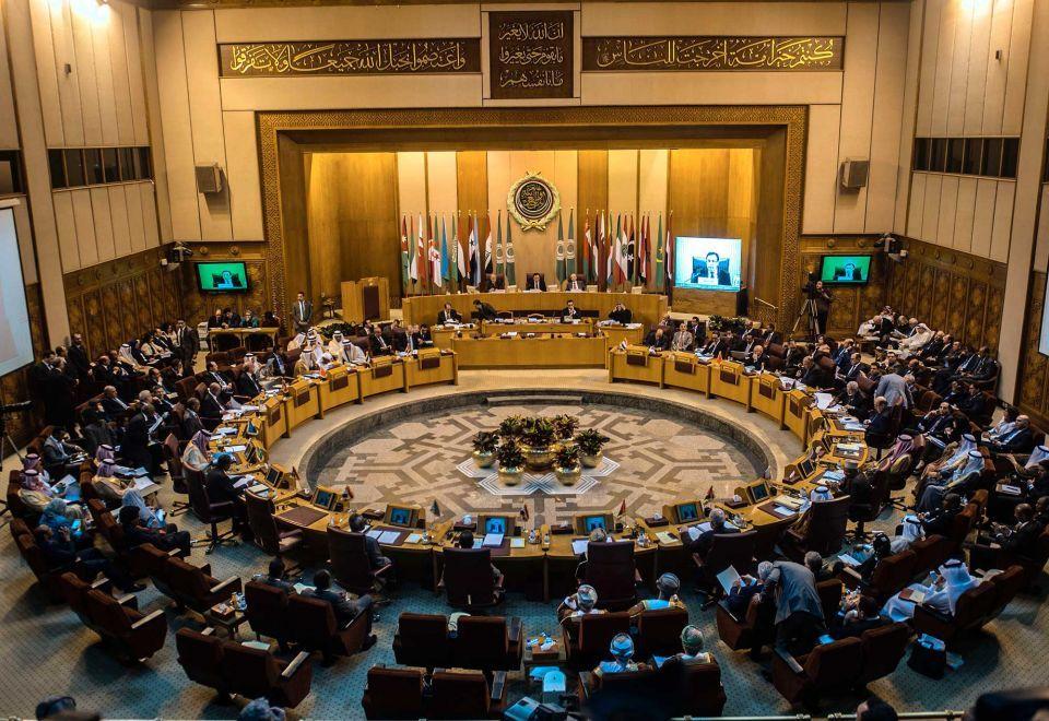 UAE, Arab League voice support for Saudi Arabia in Canada dispute