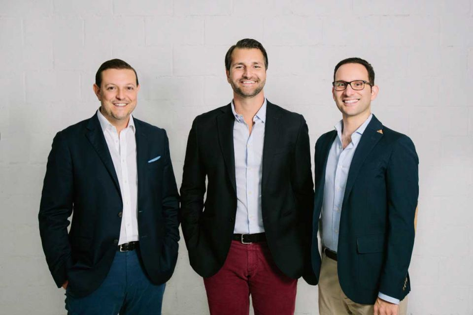Middle East e-commerce company GlamBox acquired by Saudi consortium