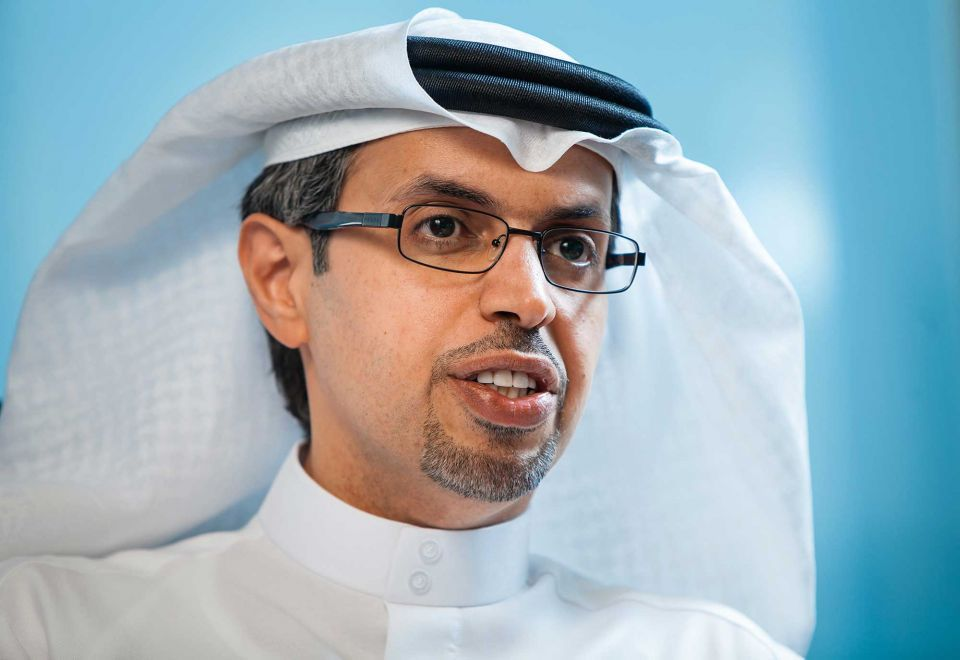 Dubai economy expected to grow 3-4 percent in 2017 and 2018