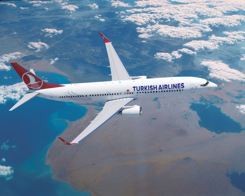 'No need' for Airbus A380 yet, says Turkish Airlines CEO