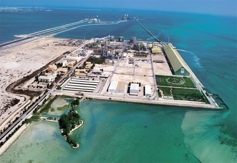 New $20m Bahrain logistics hub to create 100 jobs