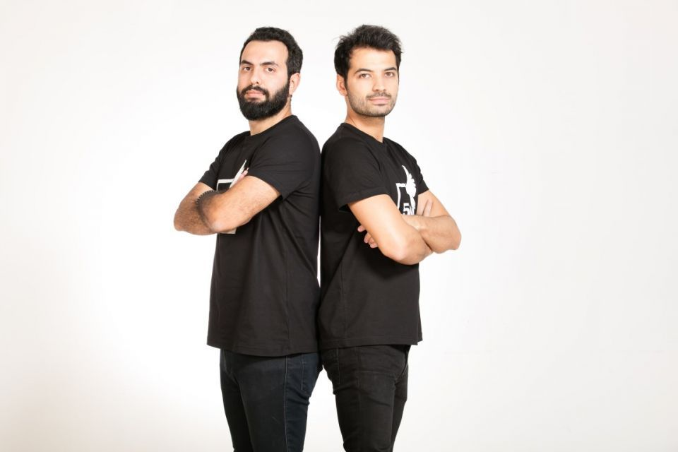 VentureFriends lead new series A financing for Justmop.com