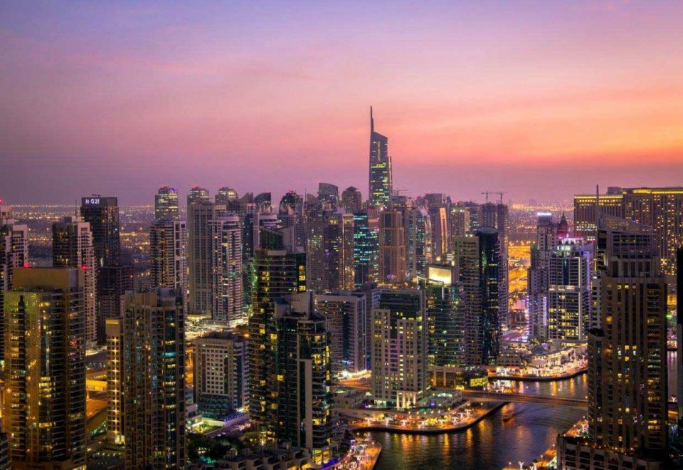 Revealed: hidden costs when moving from apartment to villa in the UAE