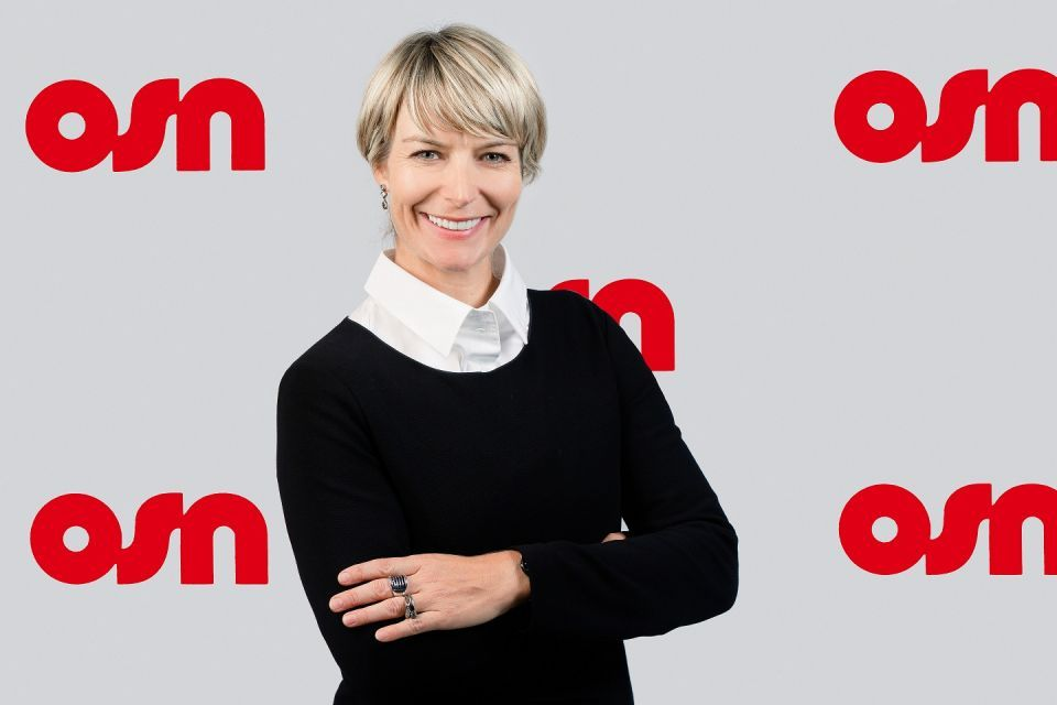 Content theft 'existential threat' to entertainment industry, says OSN