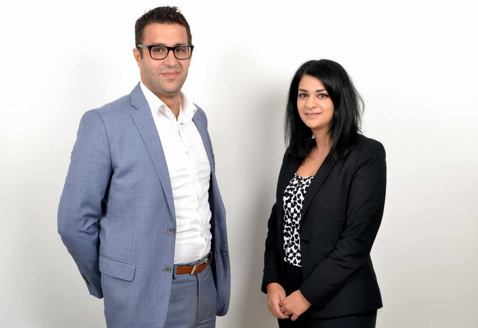 The region's only digital healthcare marketing agency has been launched in the UAE