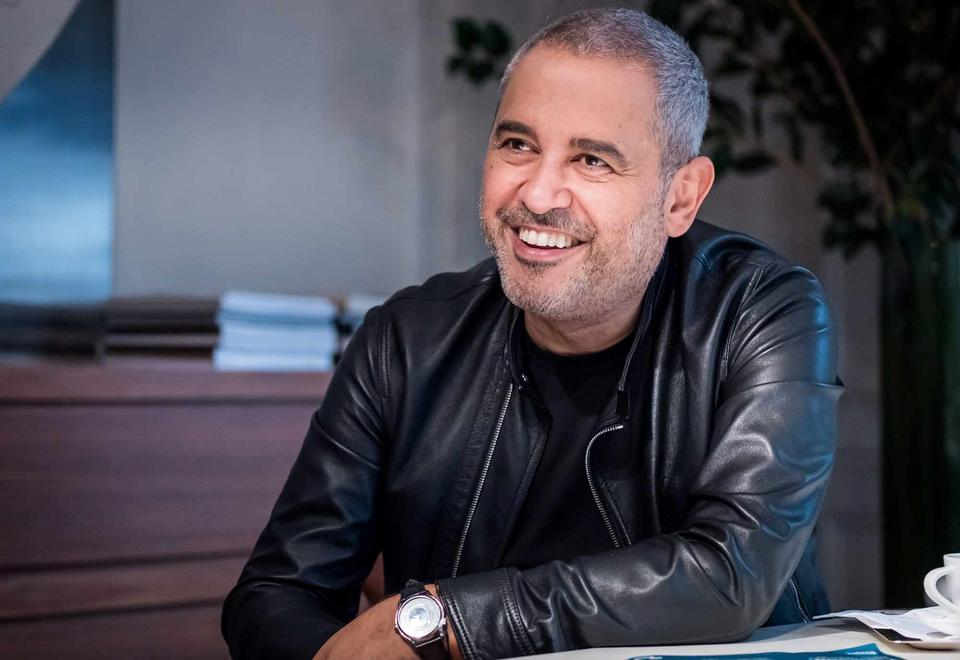 Opinion: Is Elie Saab moving fast enough?