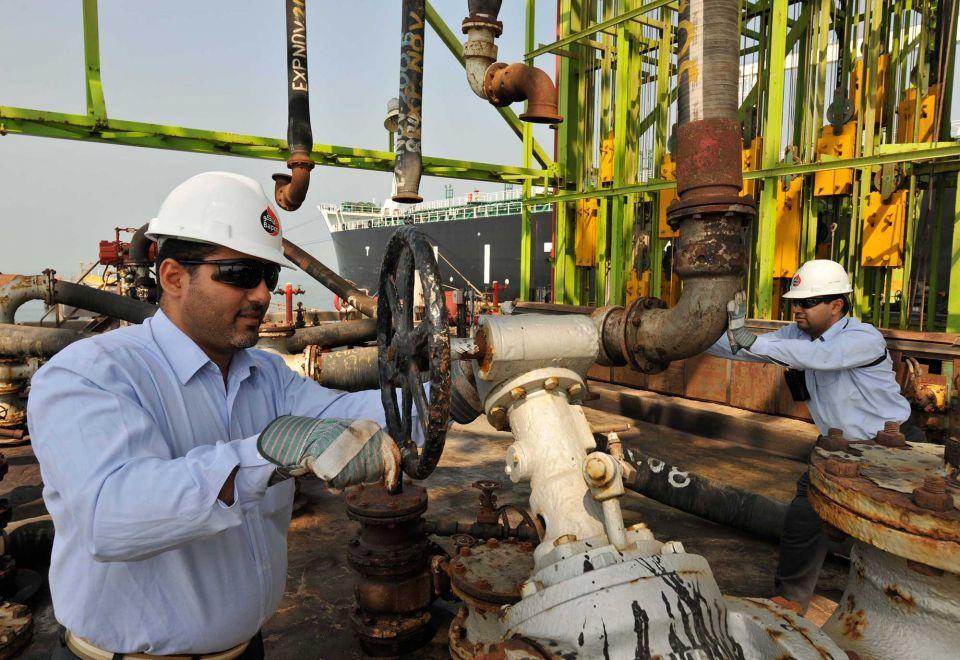 Technip lands $4.2bn Bahrain refinery contract