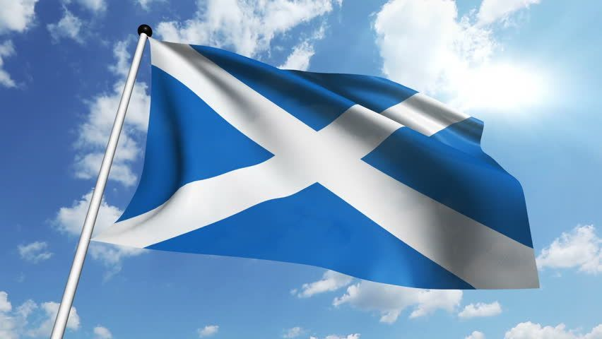 Scotland appoints first trade envoy to the UAE