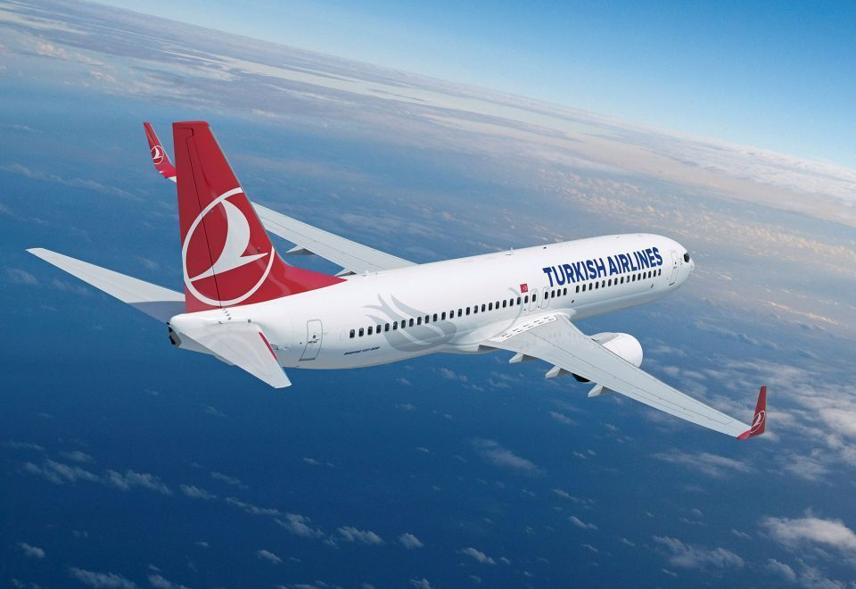 Turkish Airlines commits to buying 20 Airbus widebody aircraft