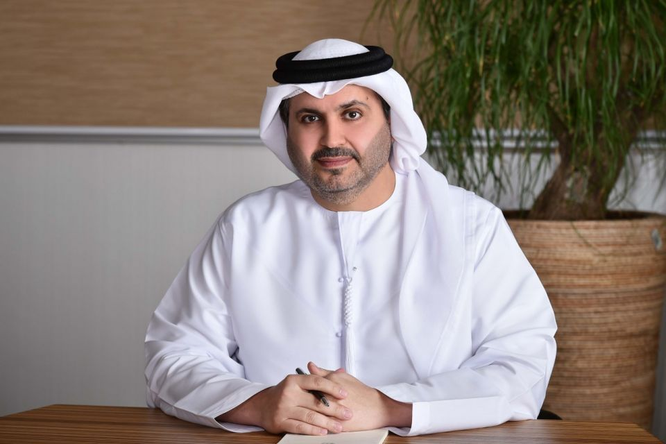 Developer Manazel signs deal for new $136m projects in the UAE