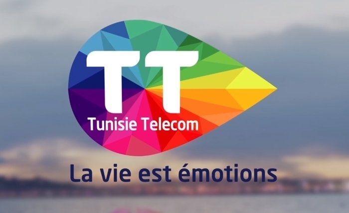 Dubai's Abraaj buys stake in Tunisia's largest telecom operator