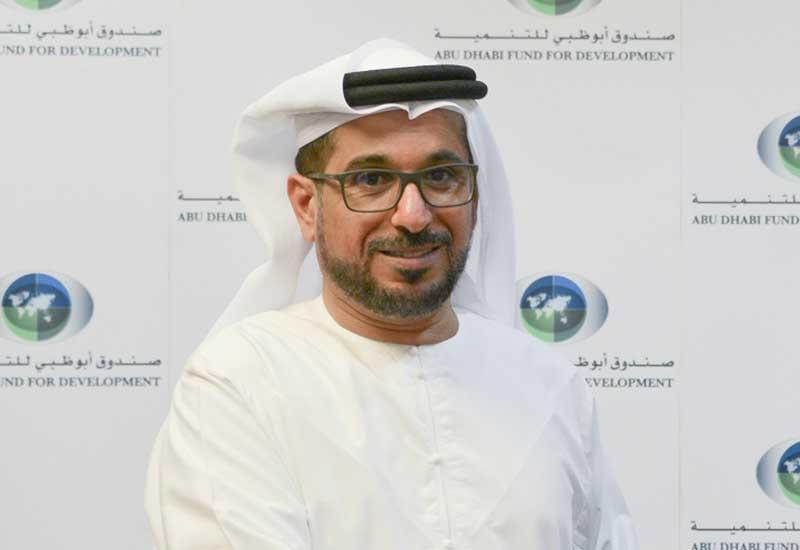 Abu Dhabi fund approves $33m loan for Sharjah energy project