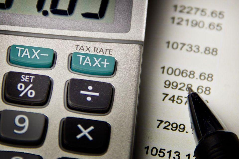UAE firms get grace period on VAT penalties until April 30