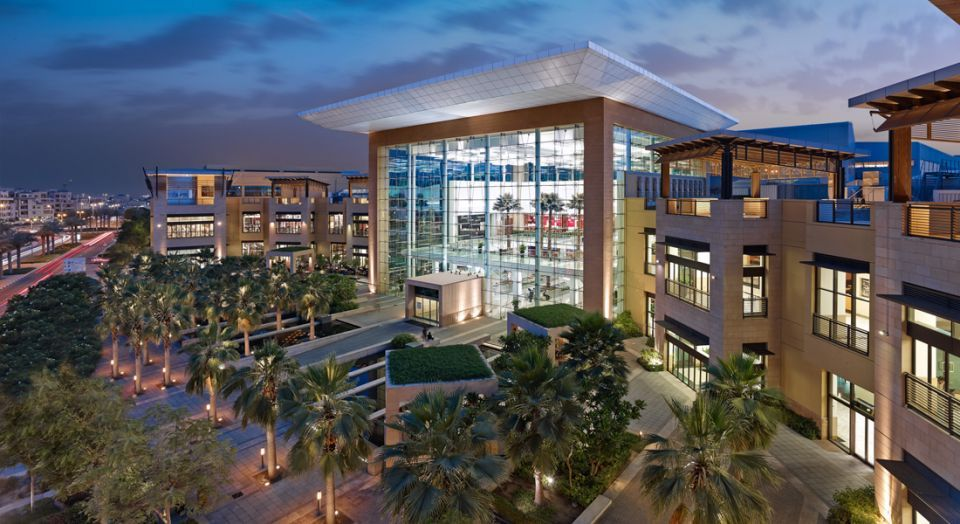 Dubai mall's $91m revamp project set for June 2018 completion