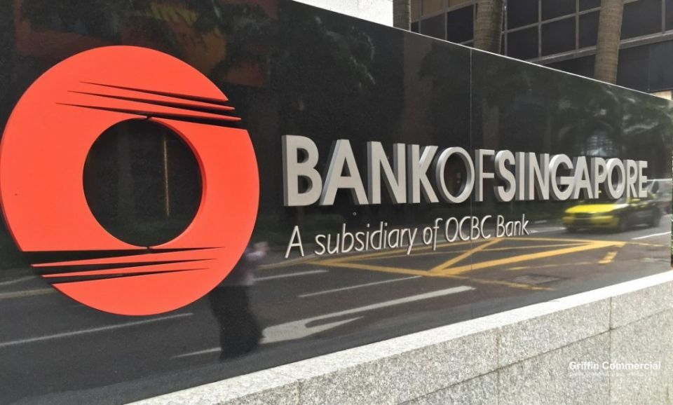 Bank of Singapore to add more Dubai staff in wealth drive