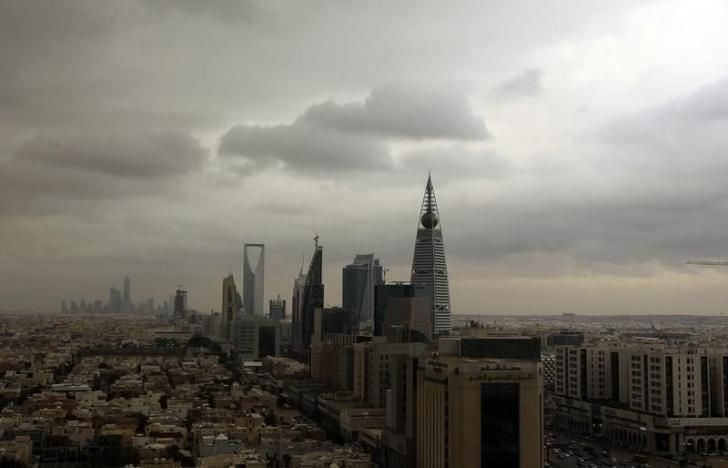 Saudi Arabia's Ripple effect could lead to $400m savings