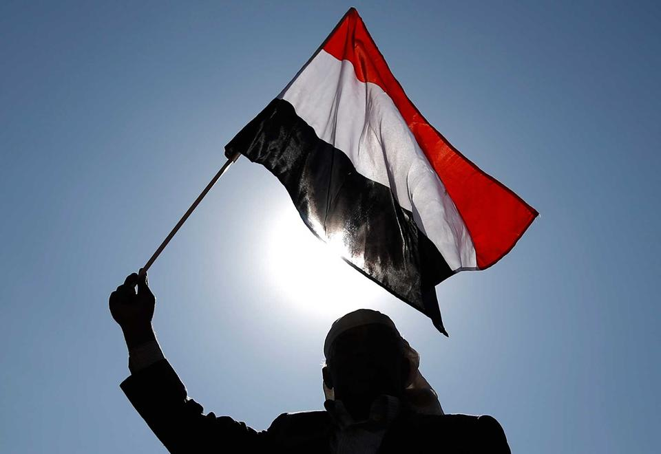 Yemen expects $3bn cash injection from Gulf donors