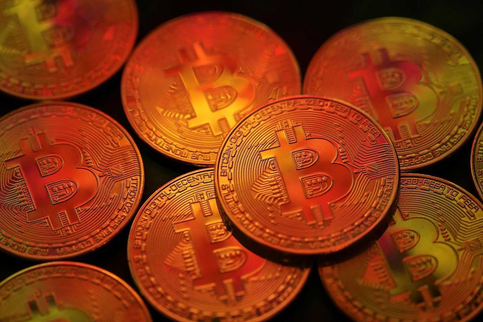 In pictures: 5 things to know about... Bitcoin