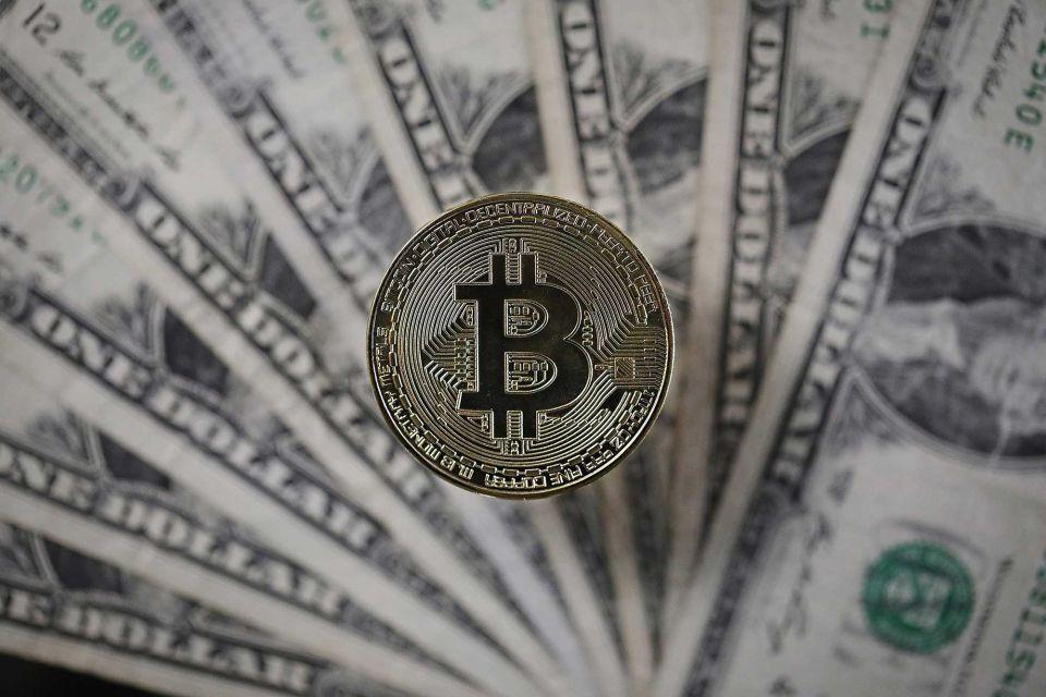 New UAE-based cryptocurrency exchange launched