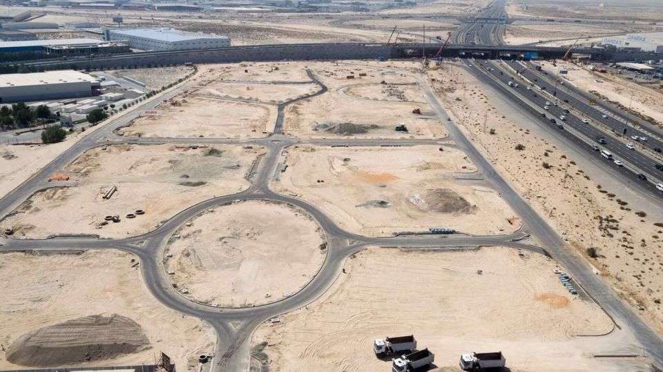 Dubai Police investigate fatal accident in Jebel Ali