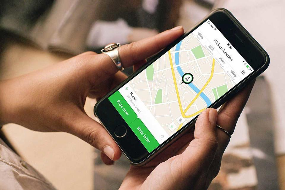 Uber said to be in advanced talks to buy Dubai's Careem