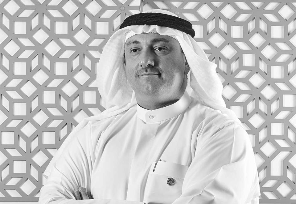 UAE's Masdar invests in Indian clean tech major