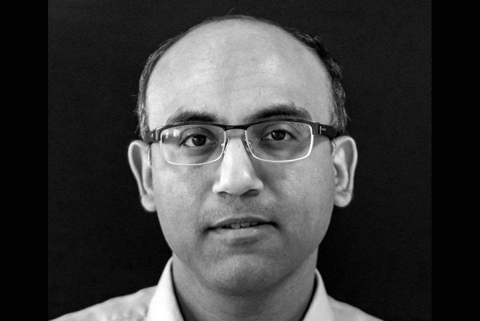 2018 Predictions: Sridhar Iyengar, vice president, ManageEngine
