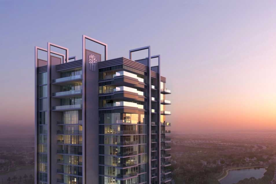 'Tremendous' response for Middle East's first Banyan Tree Residences, says developer