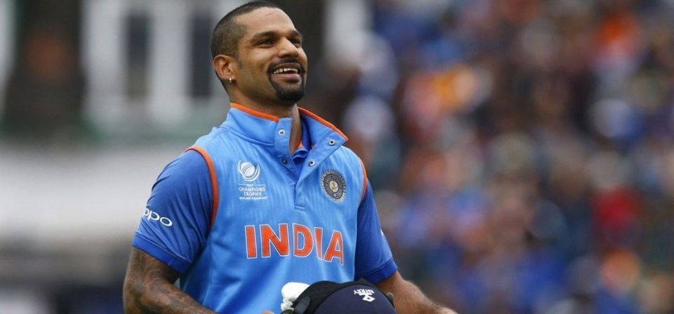 Emirates branded 'unprofessional' by top Indian sports star