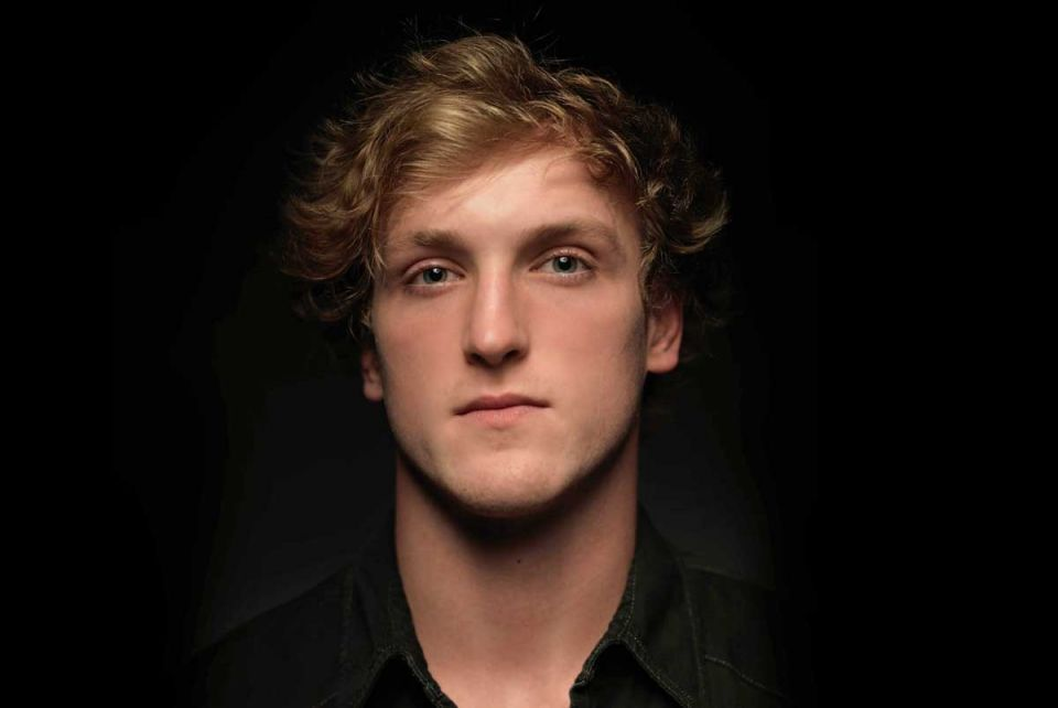YouTube cuts ties with Logan Paul following suicide video