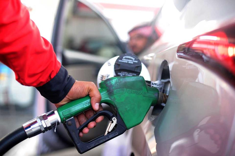 UAE petrol prices to increase in February